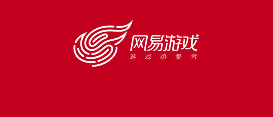 [MIKE Award Case] Platform visits 2000W+, what are the 6 secrets of Netease game knowledge management?