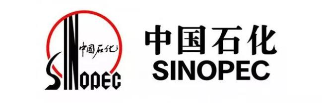Sinopec ranked
